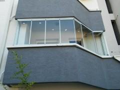 cam-balkon-sistemleri.jpg