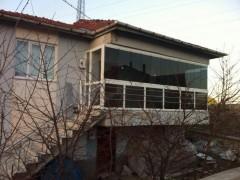 cam-balkon-sistemleri_1.jpg